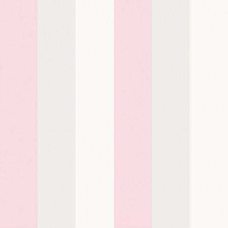 Papel pintado Candy